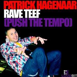Patrick Hagenaar 歌手頭像