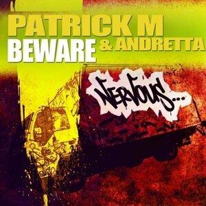 Patrick M & Andretta 歌手頭像