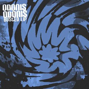 Odonis Odonis 歌手頭像