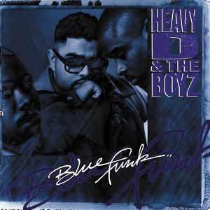 Heavy D & The Boyz 歌手頭像