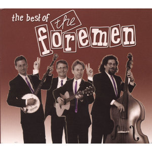 The Foremen