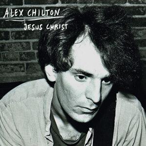 Alex Chilton 歌手頭像