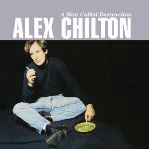 Alex Chilton