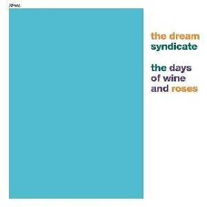 The Dream Syndicate 歌手頭像