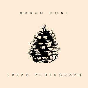 Urban Cone 歌手頭像