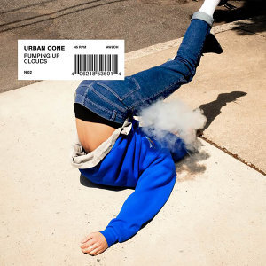 Urban Cone