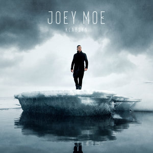 Joey Moe