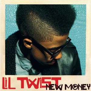 Lil Twist 歌手頭像