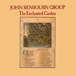 The John Renbourn Group