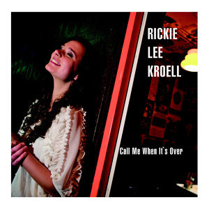 Rickie Lee Kroell