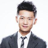 林一峰 (Chet Lam)