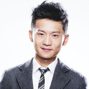 林一峰 (Chet Lam) 歌手頭像