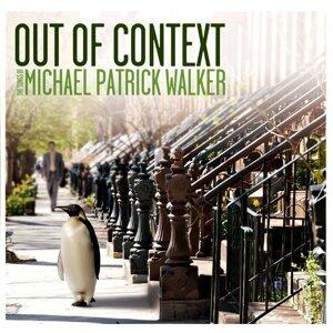 Michael Patrick Walker 歌手頭像