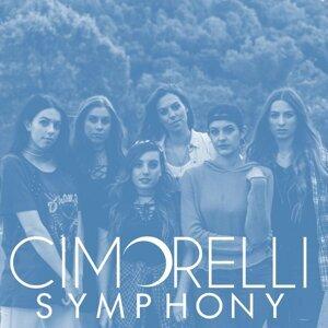 Cimorelli 歌手頭像