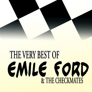 Emile Ford & The Checkmates 歌手頭像