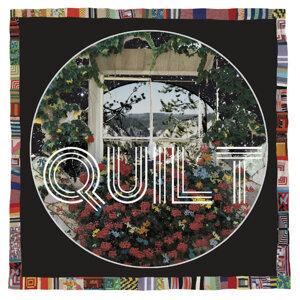 Quilt 歌手頭像