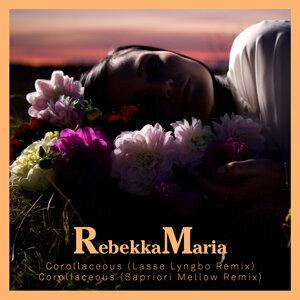 RebekkaMaria 歌手頭像