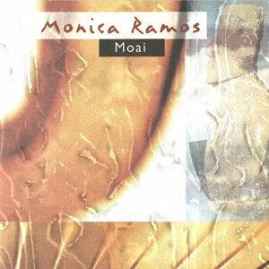 Monica Ramos 歌手頭像