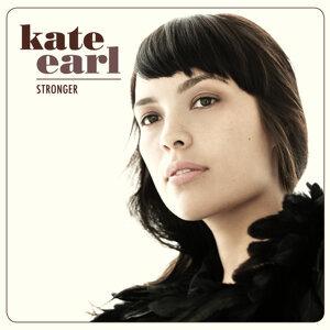 Kate Earl 歌手頭像