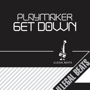 Playmaker 歌手頭像