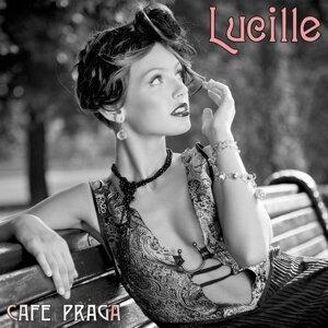 Cafe Praga 歌手頭像