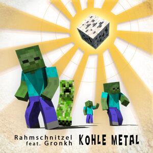 Rahmschnitzel 歌手頭像