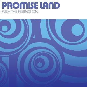 Promise Land 歌手頭像