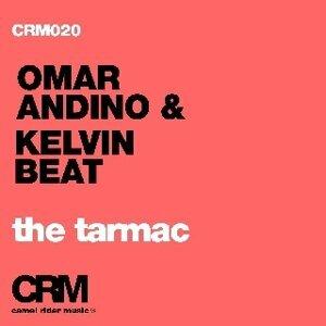 Omar Andino & Kelvin Beat 歌手頭像