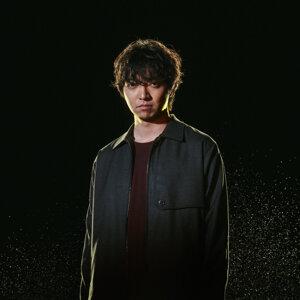 三浦大知 (Miura Daichi)