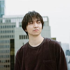 Miura Daichi 歌手頭像