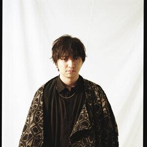 三浦大知 (Miura Daichi) 歌手頭像