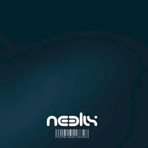 Neelix 歌手頭像