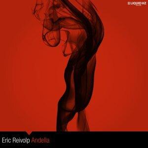 Eric Reivolp 歌手頭像