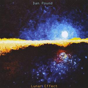 Dan Pound