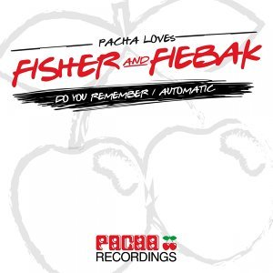 Fisher & Fiebak 歌手頭像