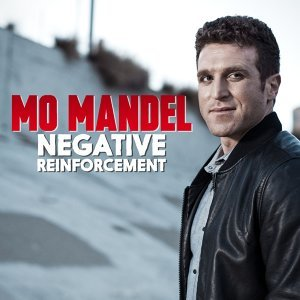 Mo Mandel 歌手頭像