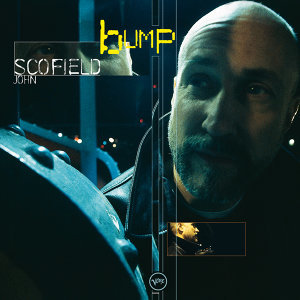 John Scofield (約翰‧史考菲)