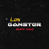 Ruff Dad