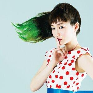 安藤裕子 (Yuko Ando) 歌手頭像