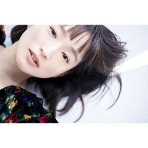 Yuko Ando (安藤裕子)