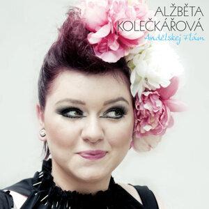 Alzbeta Koleckarova