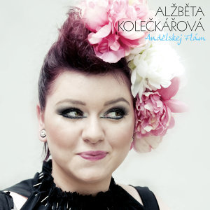 Alzbeta Koleckarova 歌手頭像