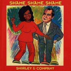 Shirley & Company 歌手頭像