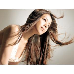 伊藤由奈之REIRA (REIRA starring YUNA ITO) 歌手頭像