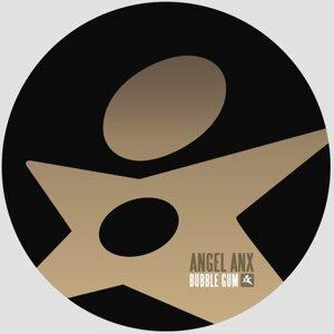 Angel Anx 歌手頭像