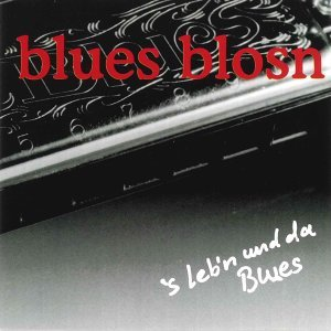blues blosn