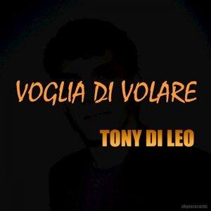 Tony Di Leo 歌手頭像