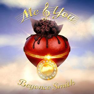 Beyonce Smith