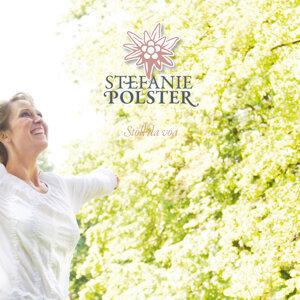 Stefanie Polster 歌手頭像