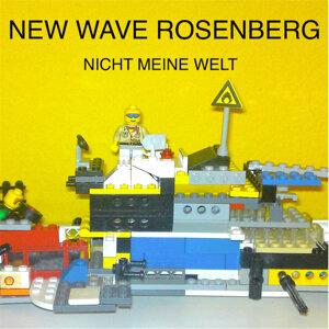 New Wave Rosenberg 歌手頭像